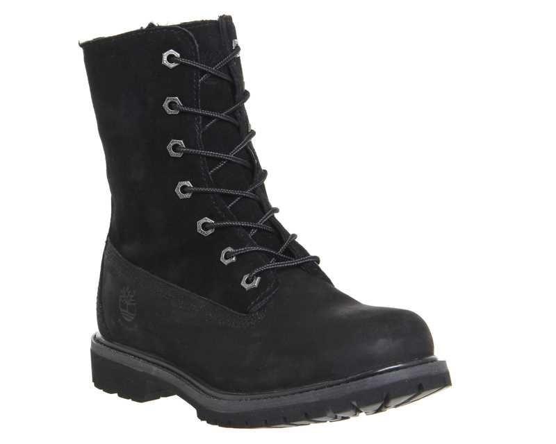 Обувь Timberland cо скидкой 60 % в Санкт-Петербурге 123bdf29d731f