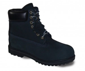 timberland dark blue