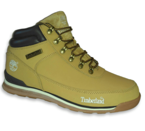 timberland-earthkeepers-yellow-winter-1