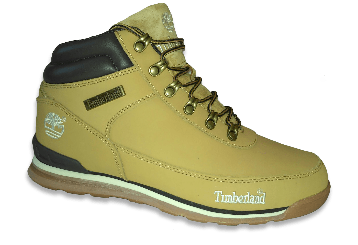 timberland-earthkeepers-yellow-winter