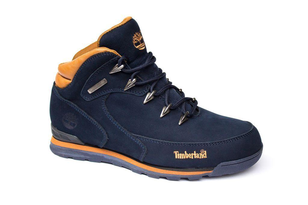 timberland-euro-hiker-blue-11