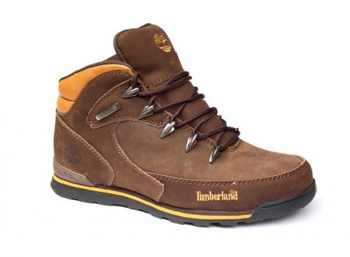timberland-euro-hiker-brown-1