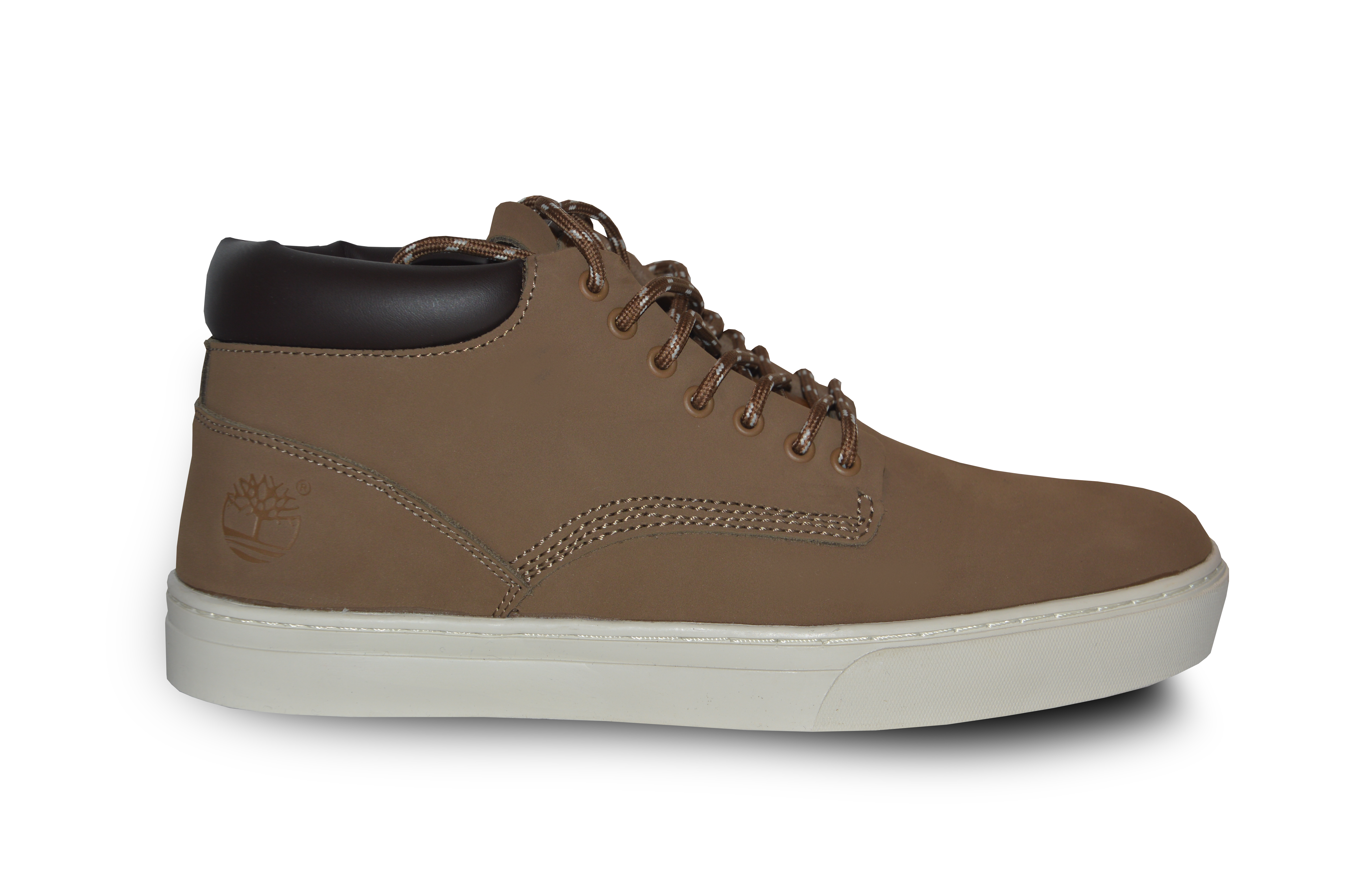 timberland-brown-beige