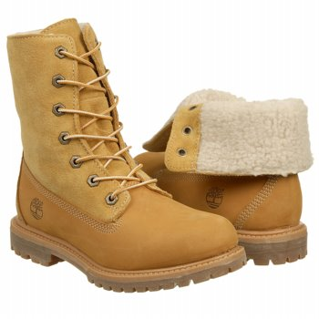 timberland_teddy_fleece_boot_boots_wheat_nubuck_womens_boots_810795